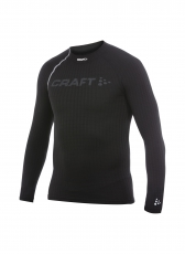 Craft Active Extreme, комплект;